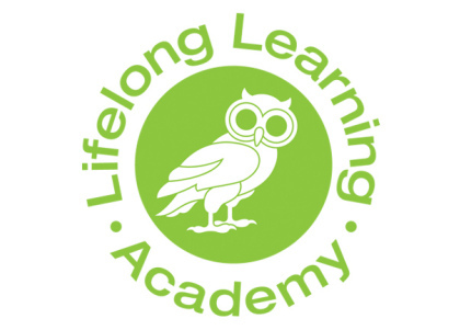 Lifelong Learning Academy