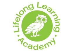 Lifelong Learning Academy