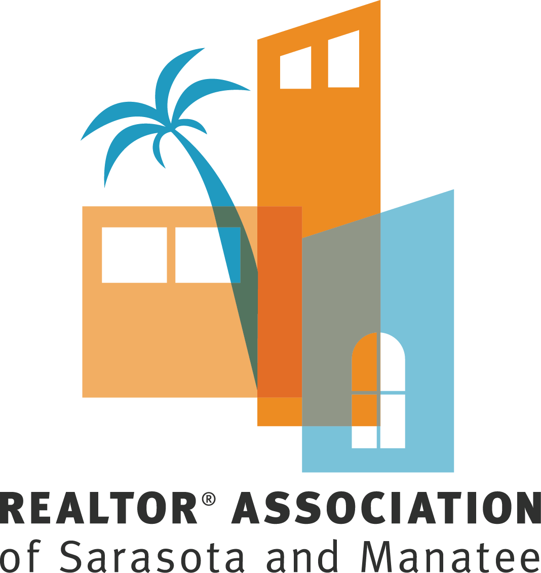 Realtor Association of Sarasota and Sarasota, FL