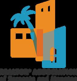 Realtor Association of Sarasota and Sarasota, FL