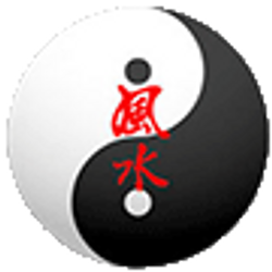Certified Feng Shui Real Estate Pro