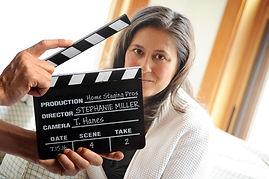 Stephanie Miller, Executive Producer, PROFOUND Programs