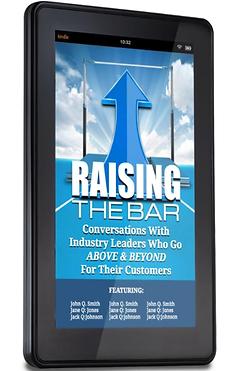Raising the Bar.png