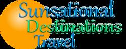 Sunsational Destinations Travel