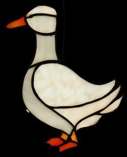 00011-Mallard Duck