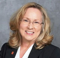 Laurie St.Onge