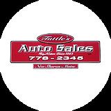 Tuttles Auto Sales logo