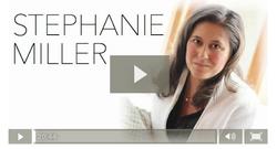 Stephanie Miller Interview