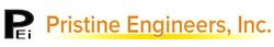 Pristine Engineers, Inc.
