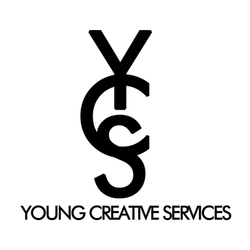 Young Creative Services