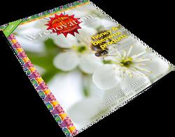 Wrenovations Honey & Beeswax Catalog