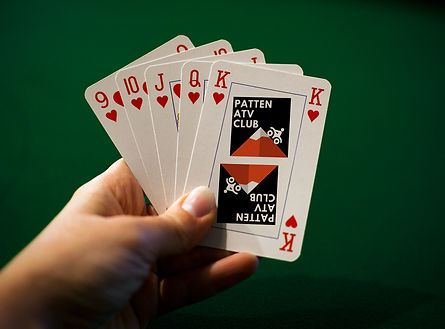 Patten ATV Poker Run.jpg