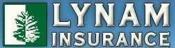 Lynam Insurance