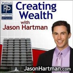 Jason Hartman