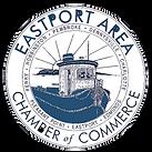 Eastport Area Chamber of Commerce