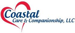 Coastal Care & Companionship