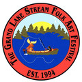 Grand Lake Stream Folk Festival.jpg