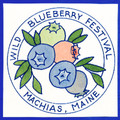 Machias Wild Blueberry Festival.jpg