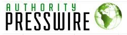 Authority Presswire Release