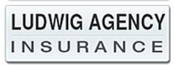 Ludwig Agency