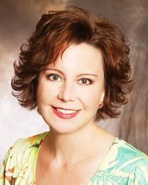 Victoria L. Goy
