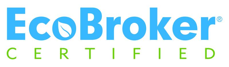 EcoBroker