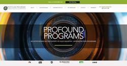 ProfoundPrograms.com
