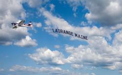 LaGrange, Maine