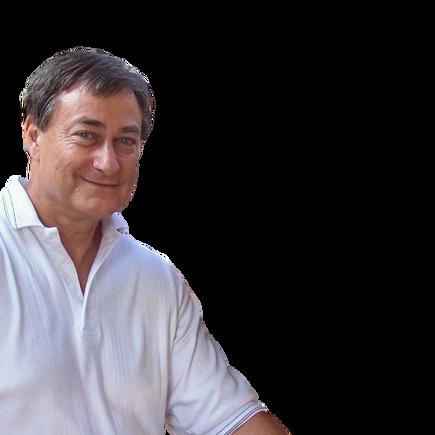 Steve Kodad teaches Feng Shui for Real Estate