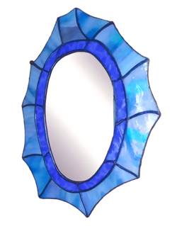 000239-Abstract Mirror