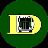 dysarts logo