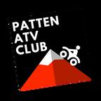 Patten ATV Club