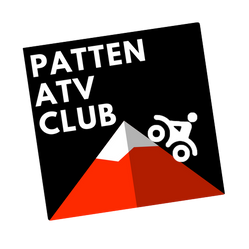 Patten ATV Club