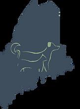 base logo med.png