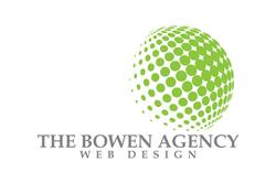 The Bowen Agency
