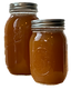 local-honey-pints-png-e21c40e65cccc365c1