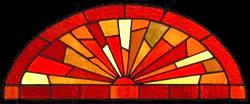 00055-Radiant Sun Panel