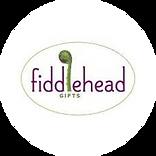 fiddlehead gifts logo