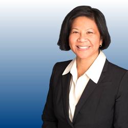 Toms River Attorney Christine Matus