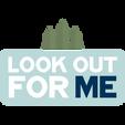 LOFM_Logo.png