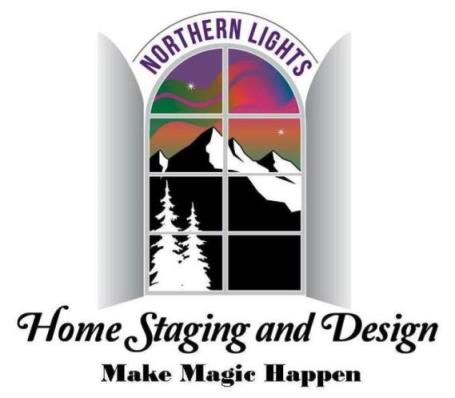 Northern Lights Home Staging