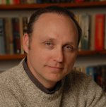 Best Selling Author, Carl Weisman