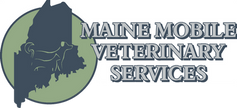 Maine Mobile Veterinary Services