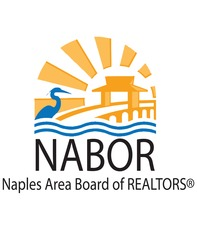 Naples Area Board of Realtors