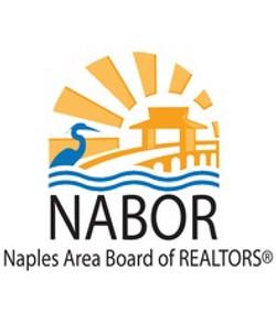 Naples Area Board of Realtors