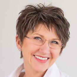 Denise Coryell