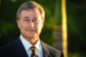 Award winning Feng Shui Consultant, Steve Kodad