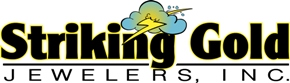 Striking Gold Jewelers