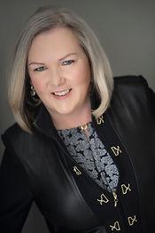 Suzanne Vasbinder