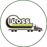 Cross Trucking logo